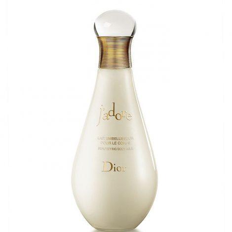Dior J'adore Sublime Body Milk, 200ml