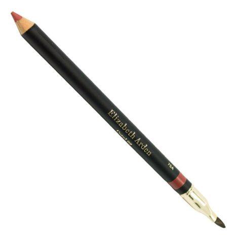 Elizabeth Arden Smooth Line Lip Pencil, 04 Mocha