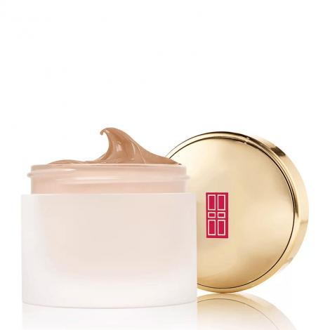 Elizabeth Arden Ceramide Lift and Firm Makeup SPF15, Cognac 11